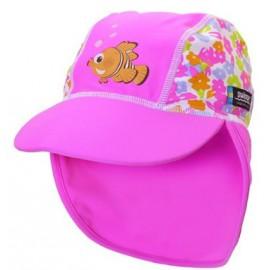 UV Hat Nemo