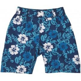 Zwembroek Jongens Hawai