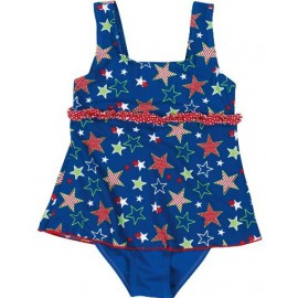 UV Badpak-jurkje Stars