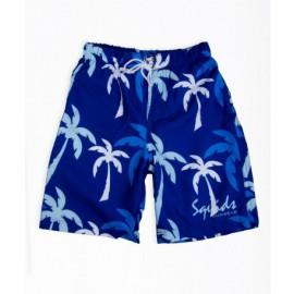 Jongens zwembroek Palm