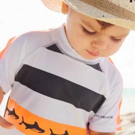 Baby Badpak Shark