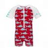Baby Badpak Swordfish