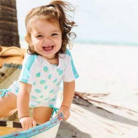 Baby Badpak Seaspot_uv zwempak_Seaspot_snapperrock