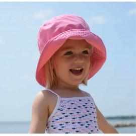 baby zonnehoedje snapperrock roze