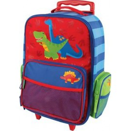 Koffer Dino