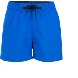 Zwembroek Olympic Blue