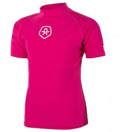 UV shirt Peak Pink