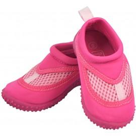 Waterschoentjes Hot Pink