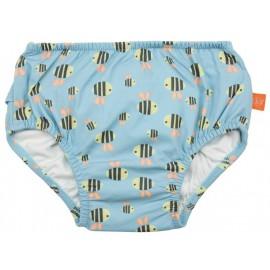 Zwemluier Bumblebee