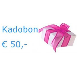 €50,-