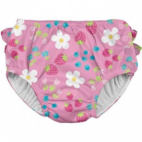 Zwemluier Daisy Fruit Iplay