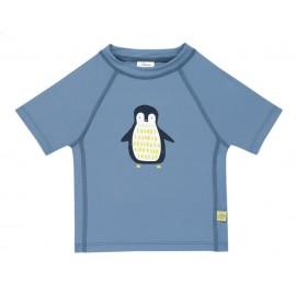 UV shirt Pinguin | baby UV shirt Pinguin