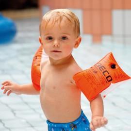 Beco Zwembandjes - 0-15 kg