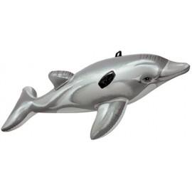 Opblaasbare Dolfijn