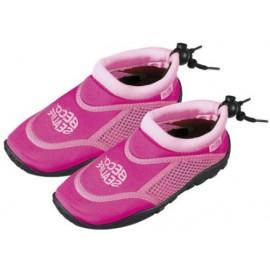 Waterschoenen meisje Roze Beco