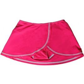 Skirt Diva