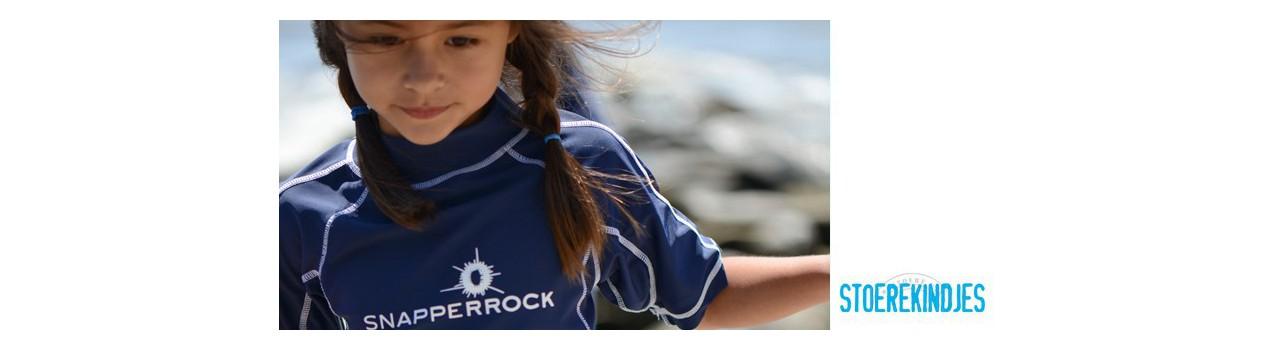 UV shirt meisjes | Uv werende shirts voor meisjes