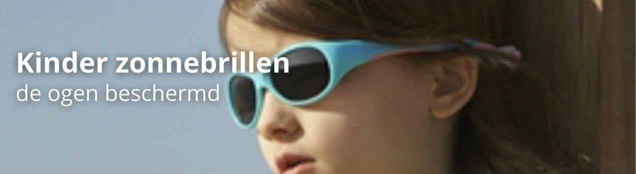 kinder zonnebril | kinderzonnebrillen - StoereKindjes.nl