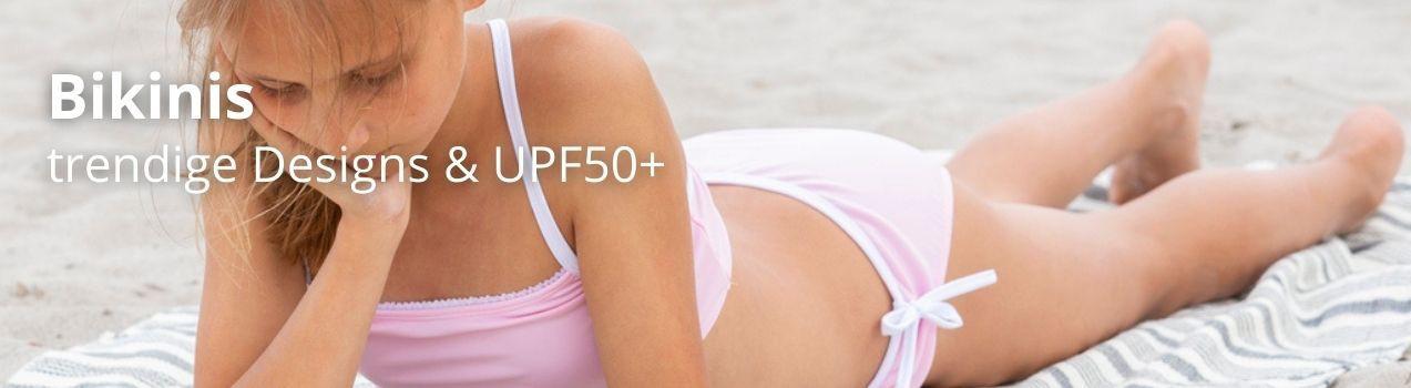 Meisjes Bikini | bikini meisjes - StoereKindjes