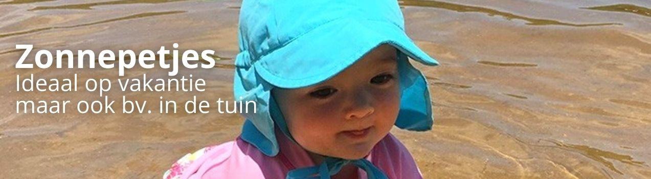 Baby Pet | Baby Petjes - StoereKindjes
