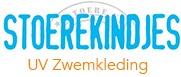 StoereKindjes-UV-Zwemkleding