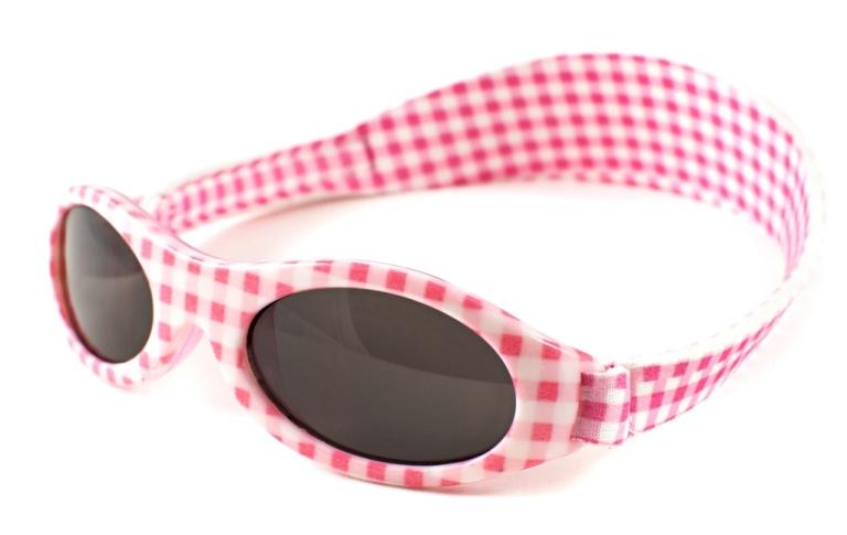 Meisjes kinderzonnebrillen. Leuke zonnebrillen bestellen bij Stoerekindjes.