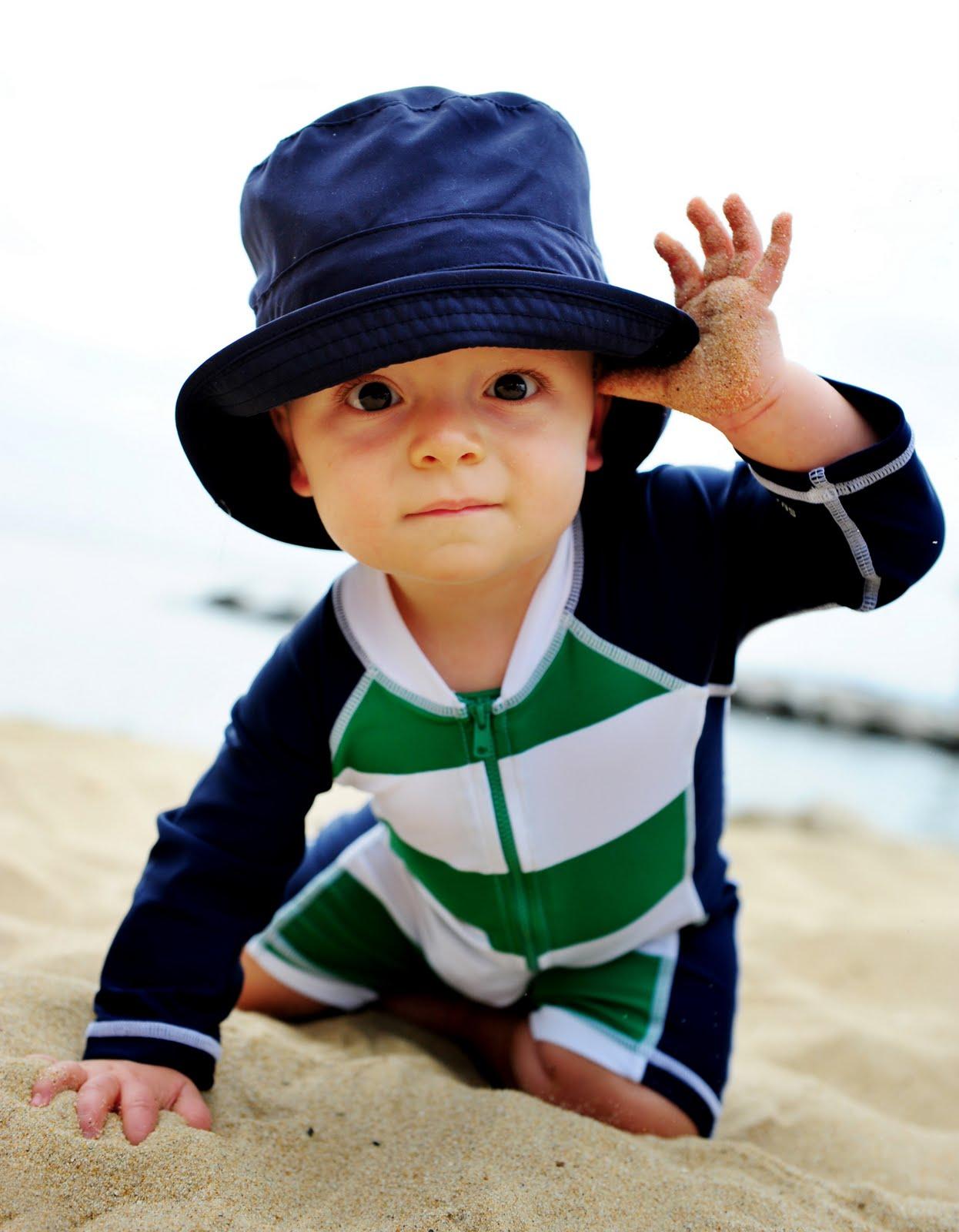 leuke zonnehoedjes voor jongens. Zonnehoedje baby, jongens,meisjes zijn ook te koop bij Stoerekindjes
