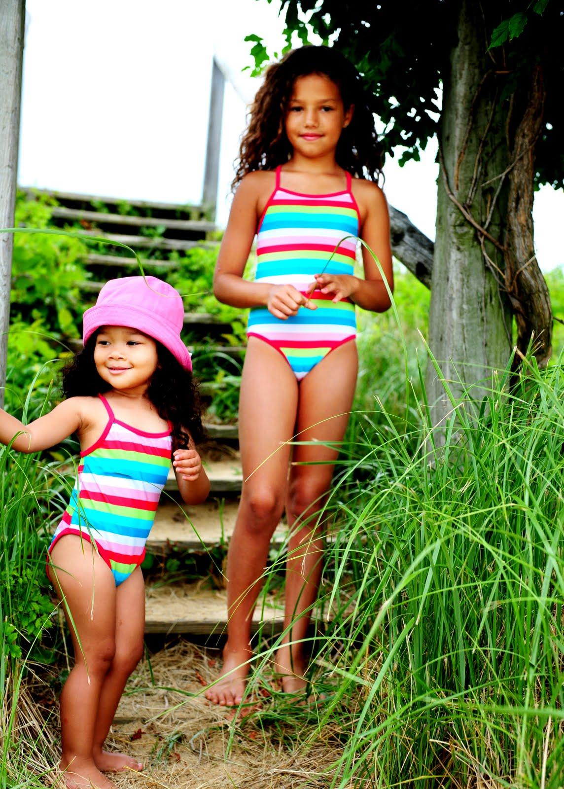 Zonnehoedjes voor baby 's. leuke zonnehoedje voor babys