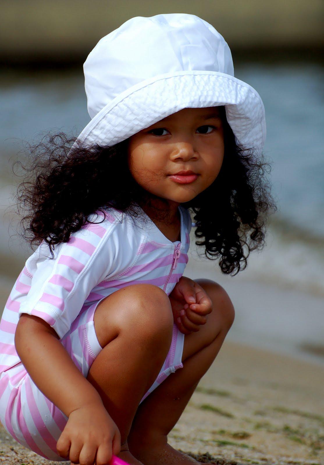 Zonnehoedjes voor meisjes. Leuke zonnehoeden bestel je online bij Stoerekindjes