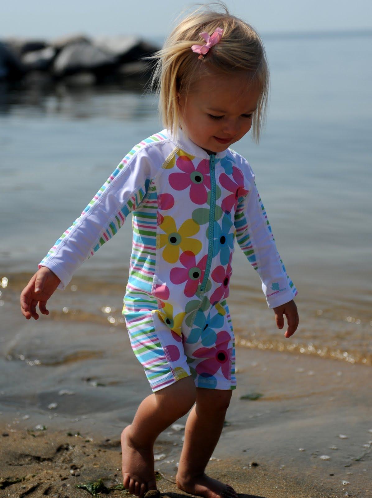 UV zemkleding voor kinderen: meisjes , jongens en baby 's