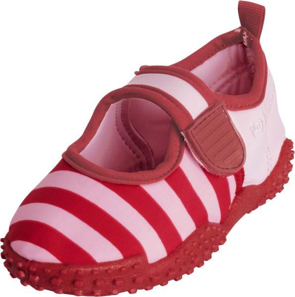 Waterschoenen voor kinderen. Bestel online bij Stoerekindjes. Waterschoenen voor stoere kids!