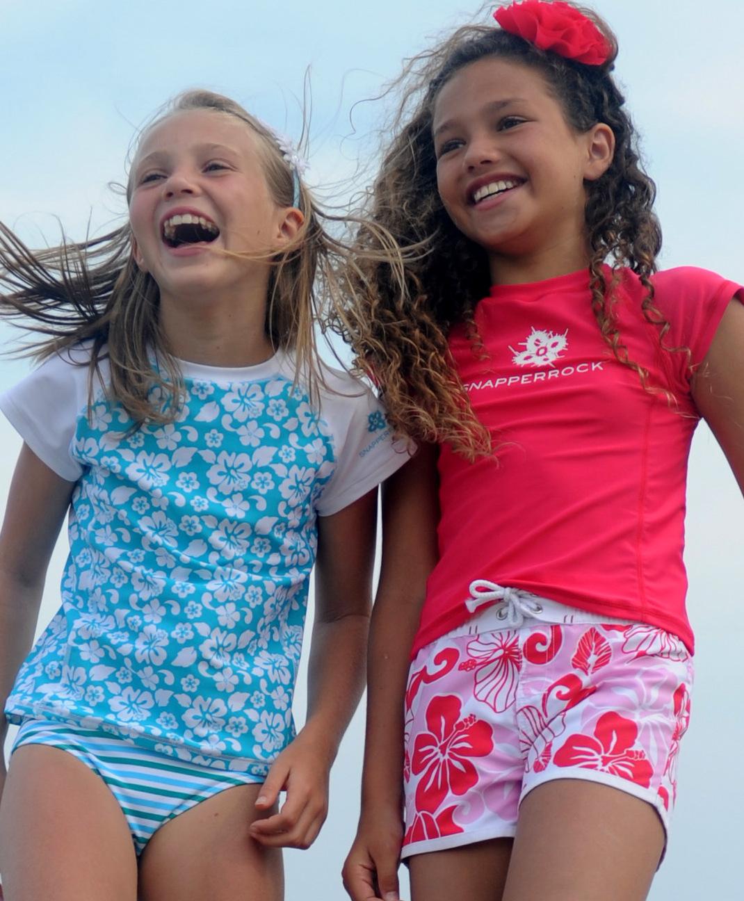 f4626a48987249 voor vragen over uv beschermende zwemkleding voor meisjes kunt u stellen  door te mailen naar: info@stoerekindjes.nl of bel naar: 06-34864290